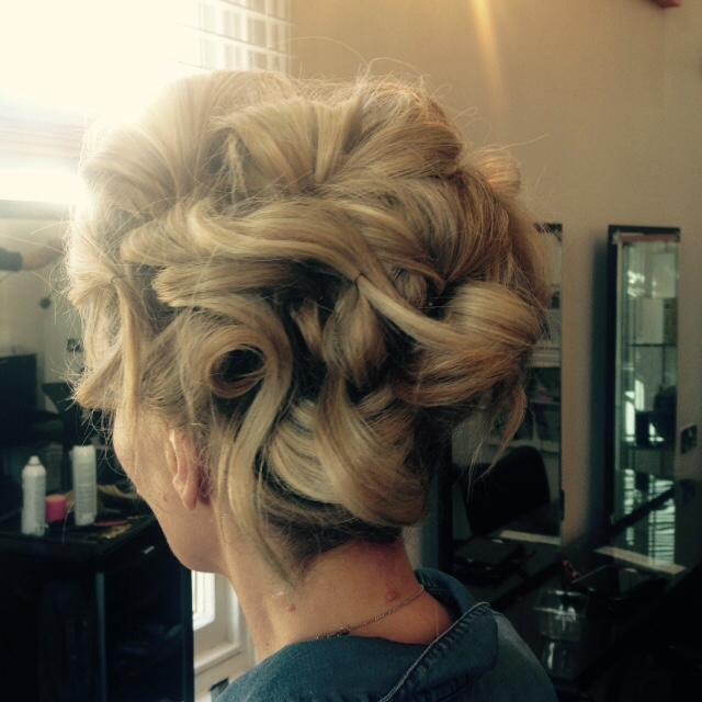 Hair Leic Mer Bus Awards 2015